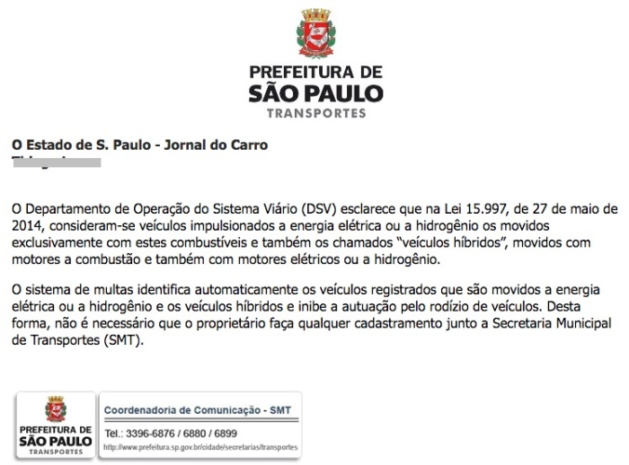 Resposta PMSP.jpg