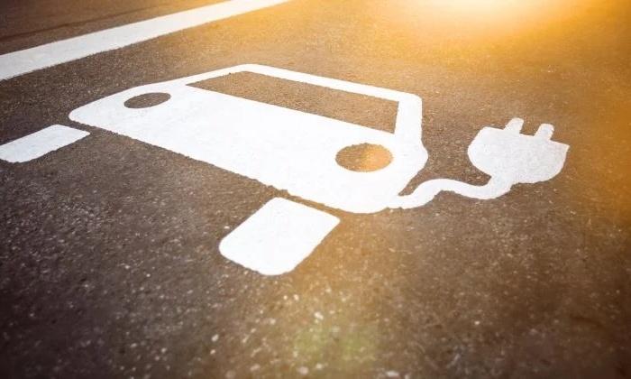 30 mil quilômetros de estrada com um carro elétrico em umano!